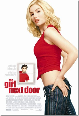girl_next_door