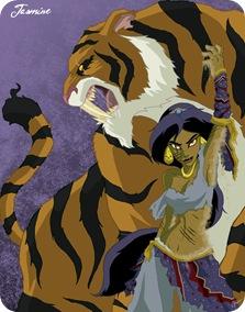 05 Jasmine