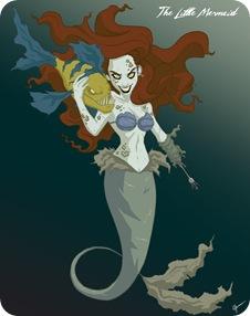 06 Ariel
