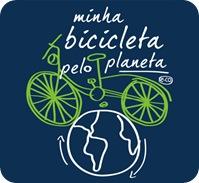 Minha Bicicleta Pelo Planeta