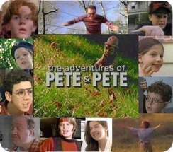 The-Adventures-of-Pete-Pete-old-school-nickelodeon-7187788-492-432