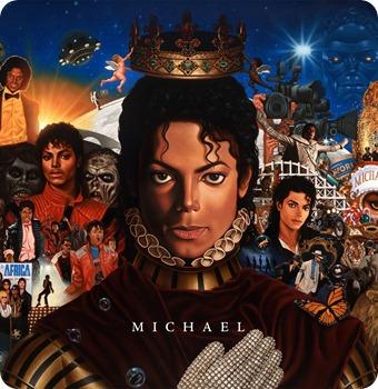 Michael [2010]