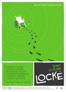 Olly-Moss-Lost-Locke