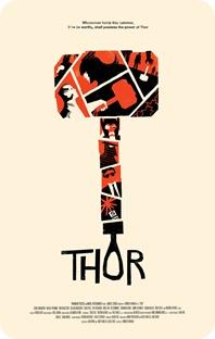 Olly-Moss-Thor-cast&crew
