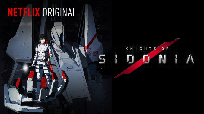 knights-of-sidonia-3