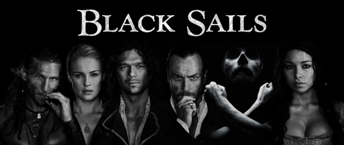 Wallpaper_BlackSails_S01a
