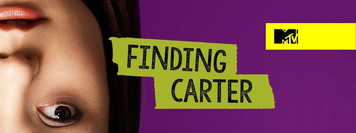finding carter 01