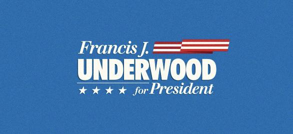 Francis Underwood