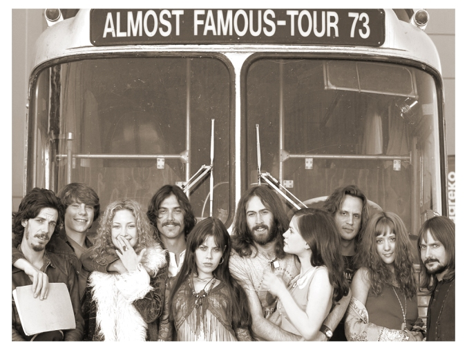 Almost-Famous-almost-famous-61998_1024_768